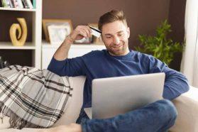 Pourquoi le crédit en ligne
